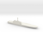 Project 10200 Helicopter Carrier, 1/700