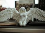 Sexy angel series 002