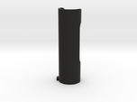 Wonderful Sabers Low Ground Neopixel battery secti