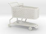 1:24 Shopping Cart