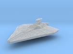 (Armada) Acclamator assault ship