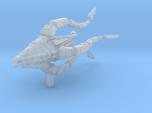 (Armada) Trident Assault Ship