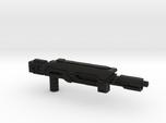Earth Wars Laser Rifle (5mm)