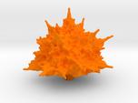TF:Siege Explosion Effect Part (4cm diameter)