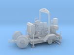 Thompson Dry Prime Diesel Jet Pump HO 1-87 Scale