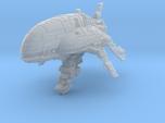 (Armada) Assault Frigate Mk2 v2