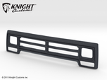AE10002 AE Grill stock