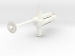 Star Trek Phaser Rifle - 1/6