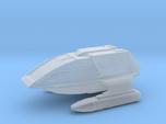 Type 8 Shuttlecraft