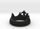 Game Of Thrones Ring