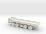 1/87 Scale MAZ-537 Truck