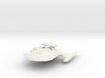 Kongo Class Cruiser (with Weapon Pod)