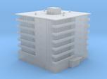 1:700 Scale Apartment #2