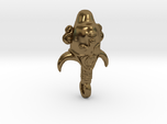 SUPERNATURAL Dean's Amulet REPLICA