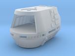1/350 TMP Travel Pod