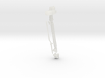 1:7 Collective Stick (Bell type)