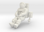 Apollo Astronaut a7lb Type / LGV right 1:24 /1:20
