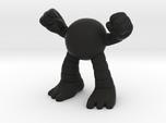 Small Power Ape