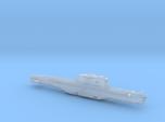 RFS proj 629 GOLF FH - 1800