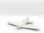 Lockheed Altair 1/285