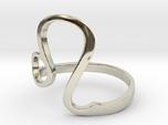 Leo Sign Ring - Leo Zodiac Ring