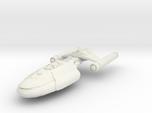 Federation Waren class Freighter