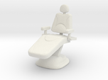 Dentist Chair 1/24
