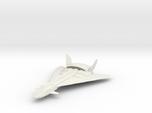 1/144 Falcon Aerospace Fighter