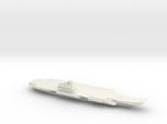 1/2400 Scale  Russian Aircraft Carrier Ulyanovsk