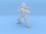 Rough Rider Sniper