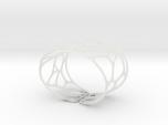 Bracelet Voronoi II