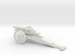 1/48 Cannone da 65/17 65mm Mountain Gun