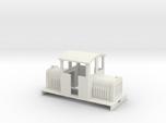 On16.5 centercab diesel 3 loco
