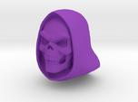 Bonehead Head