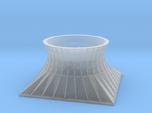 Refinery Cooling Fan - Nscale