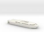 1/700 Scale HSV 1X US Navy WL