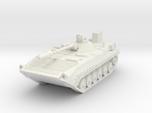 BMP-1KSh 1/87