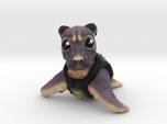 SeaDog Creature