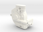 SR10001 Mk1 SRB Engine Part 1 of 6