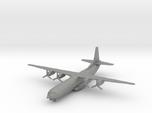 C-133 w/Gear (CW)