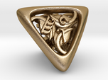 Tengwar Elvish D4