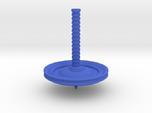Spinning Top / Tol Lightweight