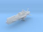EDSF Heavy Cruiser Langsdorff