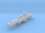 EDSF Second Generation Battleship Mk3