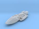 Vulcan Class Battlestar / custom