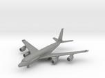 1/700 RC-135W w/gear (PA12)