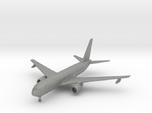 KC-767 w/Gear (MD)