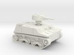 Type 2 Ka-Mi 1/87