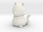 scotty the cat