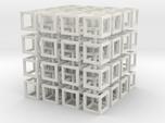 interlocked cubes 4
